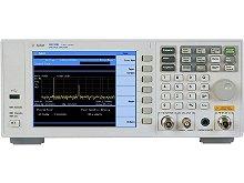 N9320B射频频谱分析仪|安捷伦射频频谱分析仪N9320B|安捷伦N9320B