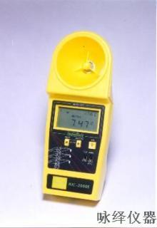 600E電纜測高儀