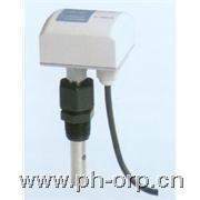 CLL-121電導率變送器電導率傳感器