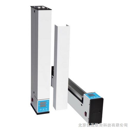 色谱柱恒温箱立卧两用柱温箱UCT-230,实验仪器,优晟