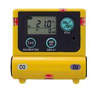氧气一氧化碳检测仪XOC-2200