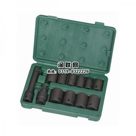 北京陶瓷套筒閥門套筒生產廠商