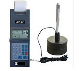 里氏硬度計HLN-11A