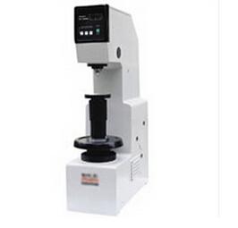 布氏硬度計HB-3000B
