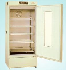 低溫恒溫培養箱
