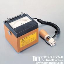 木材水分测量仪MT-8S