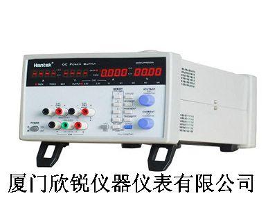 PPS2320A可编程电源