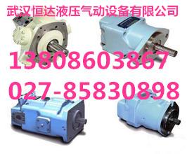 二級減壓器50L-125-M