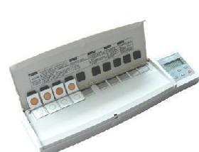 PR2003N便攜式農藥殘留速測儀PR2003N
