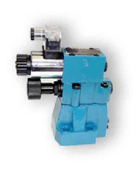 調速閥EQL-3  EQL-10  EQL-16