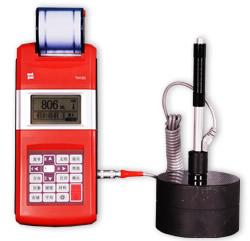 TH121里氏硬度計