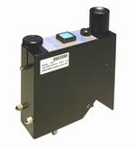 PIG455涂层测厚仪|德国Erichsen仪力信|PIG455型涂层测厚仪