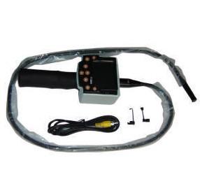 LVD-10便携式内窥镜|管道内窥镜