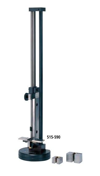 Mitutoyo三豐511-590內徑表檢測器