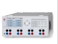 HM8143 可编程电源