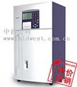 20孔消煮爐全自動凱氏定氮儀/蛋白質測定儀/粗蛋白測定儀