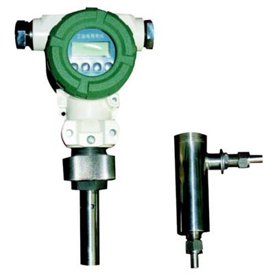 DDG-2519型工業電導率儀,一體化工業電導率儀,二線制電導率變送器