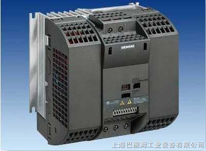 SIEMENS低压变频器变频器