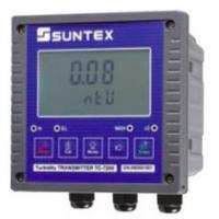 TC-7200台湾上泰SUNTEX浊度测定仪水质分析仪