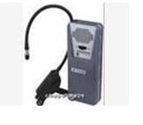 DY5750A 自動鹵素檢測儀