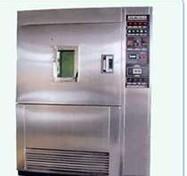 XL-200氙燈耐氣候試驗箱