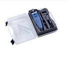 T 10 standard ULTRA-TURRAX® PCR Kit分散机