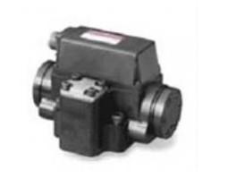 供應美國MOOGD633系列液壓伺服系統