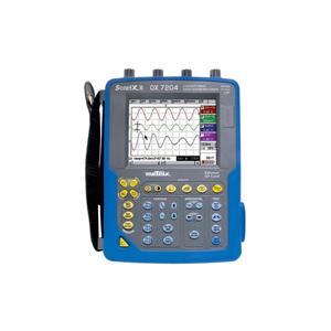 OX7204-CSD手持示波器
