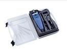 T 10 standard ULTRA-TURRAX? PCR Kit分散機