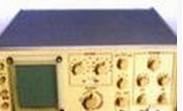 廠家直銷JP-2型示波極譜儀JP-2