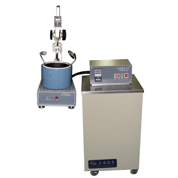 低溫針入度試驗器/針入度試驗儀