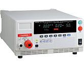 日本日置3153耐压测试仪
