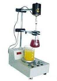 數顯多功能恒溫攪拌器 多功能恒溫攪拌器 多功能攪拌器