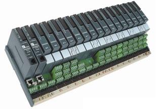 T2550 可编程自动化控制器     大量现货也可长期订货货源稳定