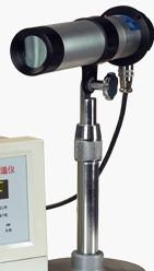 KGOBA1-800氧化鋯氧量分析器TDS595020FA2JN智能PID調節儀TNCR-09C3BJN智能固定式溫控裝置
