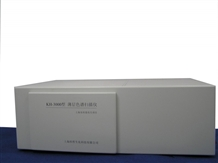 全波长薄层色谱扫描仪