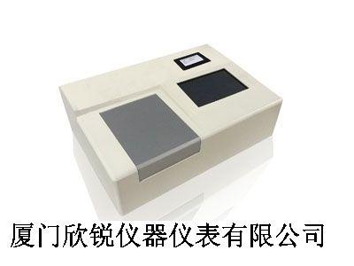 24通道农药残留速测仪NY24-PC02