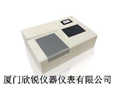總氮測定儀TN-PCUV