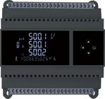 NHR-D23電量變送器