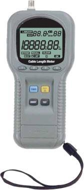 SM-1000果蔬農藥殘留速測儀