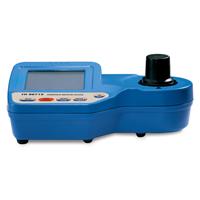 HI96711(HI96781) 余氯總氯測定儀