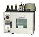 XLK-567型瀝青針入度試驗儀XLK-567