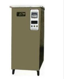 SPMK系列標準熱管恒溫槽