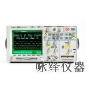 54641D混合示波器