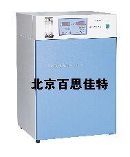 氣套式CO2培養箱