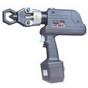 ERC-MM36充電式螺帽破碎機(日制)