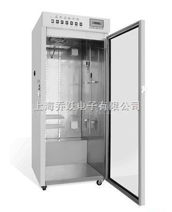 YC-1層析冷柜數控型YC-1層析冷柜
