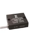7290A-2变电容式微型敏感元件