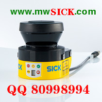 延安sick电量传感器正宗--SICK在线QQ:800062011