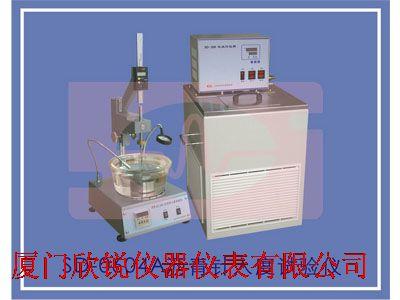 瀝青針入度試驗儀SD-0604A